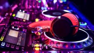 Zouk rétro- Mix DJ Jeff