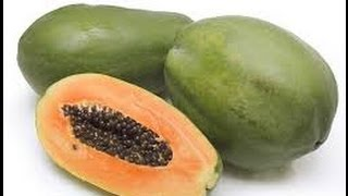 Benefits Of Papaya - Health Benefits Of Papaya - Health Tips - How To