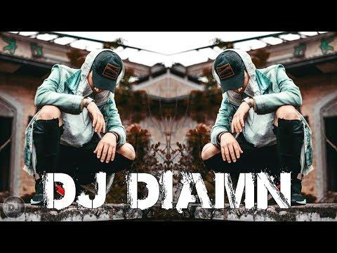 DJ DIAMN 2018