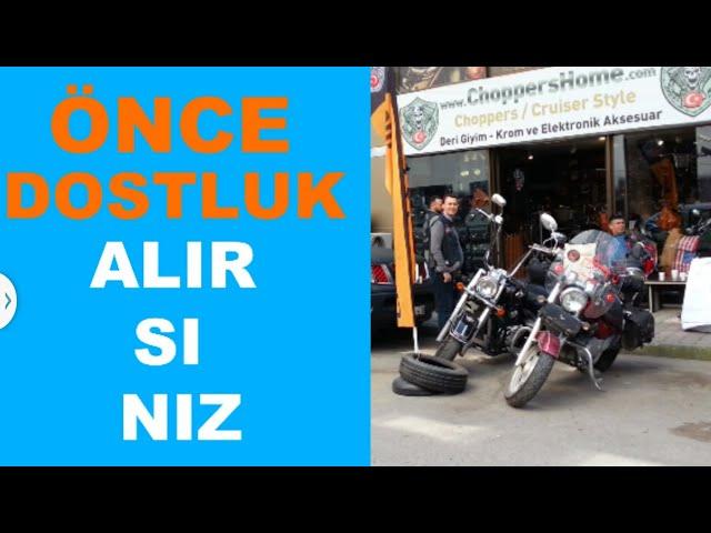 CHOPPERS HOME. .. CHOPPER GİYİM MAĞAZASI KADIKÖY. ..