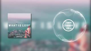 Скачать Jaymes Young What Is Love Lost Frequencies Remix