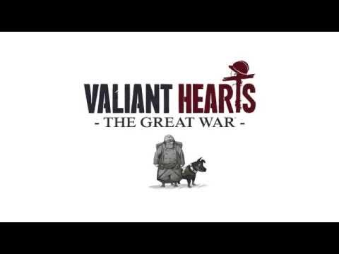 Valiant Hearts: The Great Warのおすすめ画像1