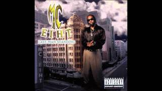 Mc Eiht - Got Cha Humpin