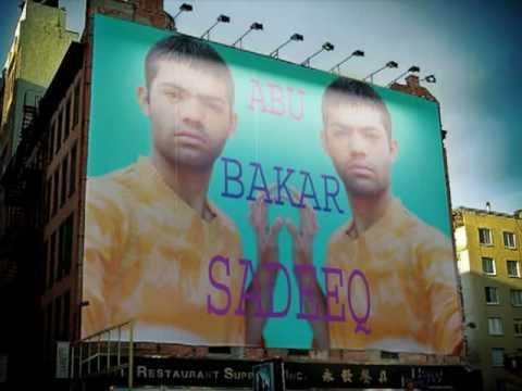 Bebo Mein Bebo