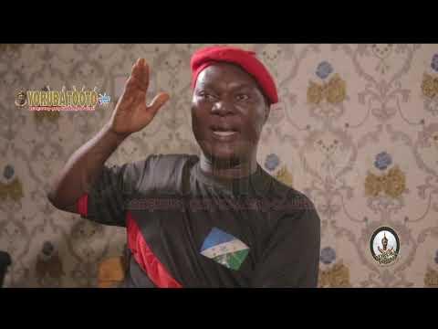 Exclusive! Sunday Igboho's associate speaks on DSS' attack, blast Tinubu, Obasanjo & Oluwoo (1)