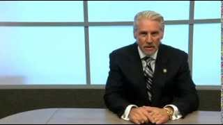 Doug Williams - Polygraph Expert tells how to pass your polygraph test.