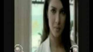 Rishtaa - Yaad Mein Teri Aksar *promo*