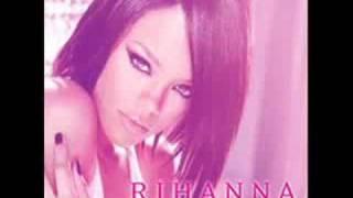 Rihanna - Disturbia - (Jody Den Broeder Remix)