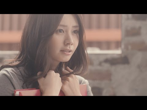Ms.OOJA 「あなたに会えなくなる日まで」(Epilogue ver.)