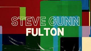 Play Fulton