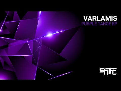 Varlamis - Ste 013 (Original Mix) [SHIFT Digital Audio]