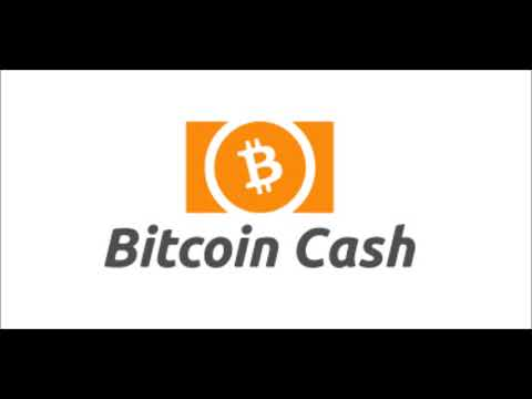 Bitcoin Cash (BCH) Added To Coinbase App