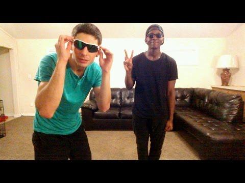 Silento Whip / Nae Nae Matt Steffanina Dance Parody Mp3
