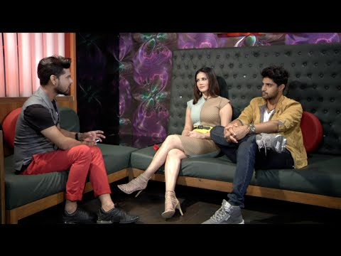 EXCLUSIVE INTERVIEW: Sunny Leone's Personal Experience Of Her One Night Stand.