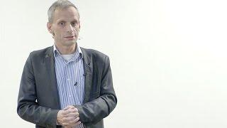 Mathias Binswanger: Sinnlose Wettbewerbe im Bildungswesen