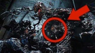 Tech N9ne ft, 2Pac & Eminem - Demon (2018)_-_