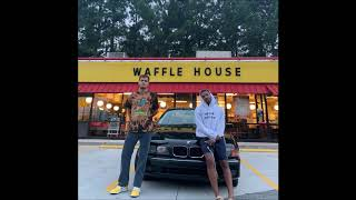 Waffle House Song lyrics
