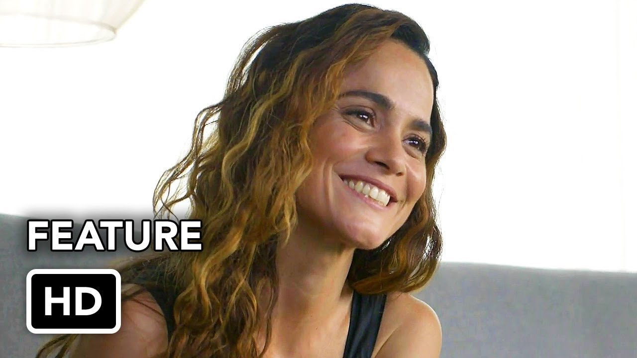 "Queen of the South Season 3 ""Powerful Women"" Featurette (HD)"