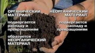 Ogorod.UA - Технология доктора Миттлайдера - часть 13(Учебный курс об оригинальном и эффективном способе выращивания овощей по методу доктора Миттлайдера. Этот..., 2010-08-19T19:11:35.000Z)