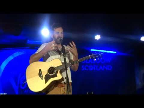 Josh Kelley -