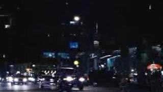 marci x trailer