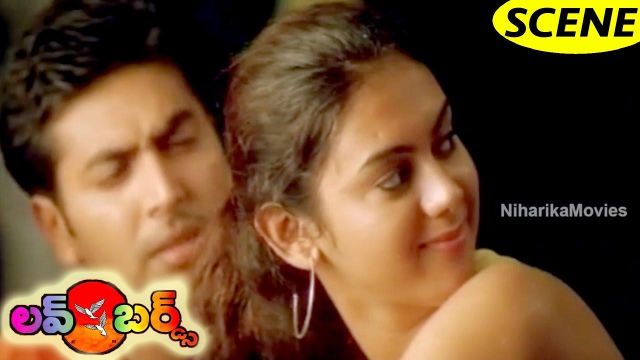 Download Jayam Ravi Traps Prakash Raj | Comedy Scene | Love Birds Latest Telugu Movie Scenes