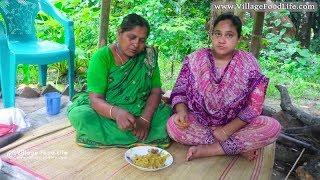 Village Life: Jackfruit Village Cooking by Village Food Life