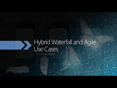 unified-microsoft-agile-ppm-solution-–-project-online-azure-devops