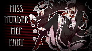 Video [MEP Part] Miss Murder - Mystical Angels Studio download MP3, 3GP, MP4, WEBM, AVI, FLV Agustus 2018