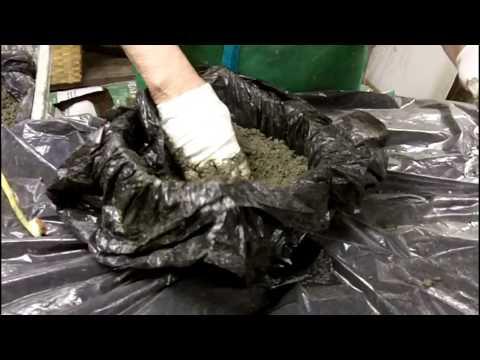 hypertufa:-how-to-make-a-planter