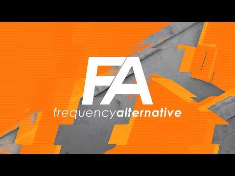 49add812f982 FutureShape - Stay A While  Release  - YouTube