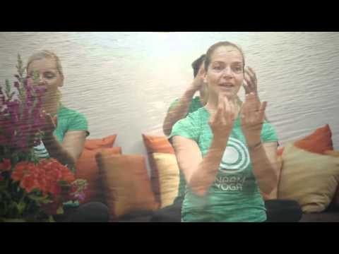 dança-naam-yoga-de-luz---blessing-naam---um-guia-de-cura-e-meditação.