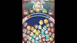 Yo-kai watch wibble wobble final boss part 1