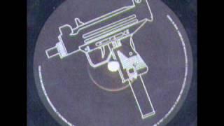 GTI 05 Atomic Compressor