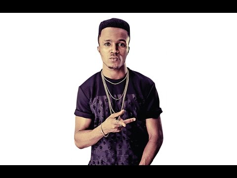 HUMBLE SMITH MESMERIZE THE AUDIENCE (Nigerian Music & Entertainment)