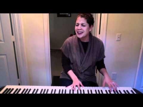 Beth Crowley - Girl Like Me (Original Song)