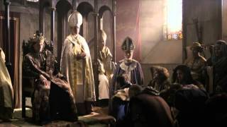 Britain's Bloodiest Dynasty - Episode 1 preview: Henry II