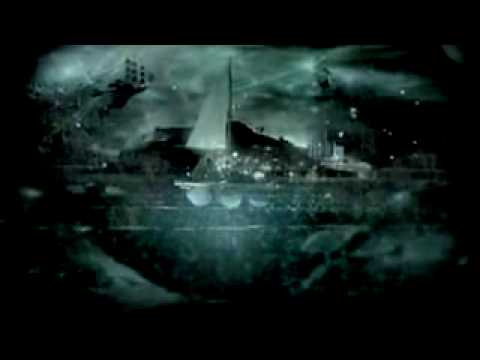 Клип John Rzeznik - I´m still here