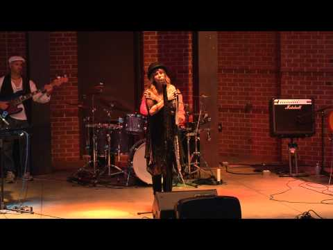City of Linden: Concert Series: Tusk: Fleetwood Mac Tribute