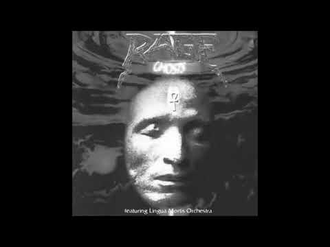 Клип Rage - More Than A Lifetime