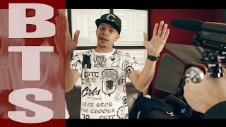 UCS Video BTS - Ep.28 - Can't Go That Route ft. DonDre Deville​, Young Blacc Da Boss