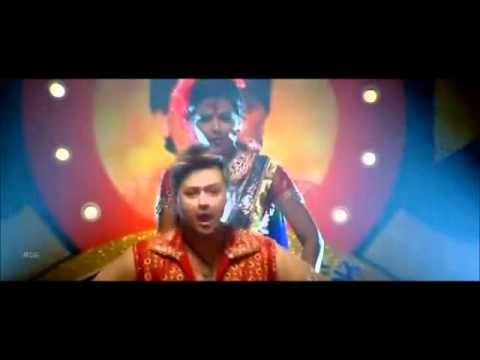 Aami nahi ja !!! Ideachi Kalpana 2010