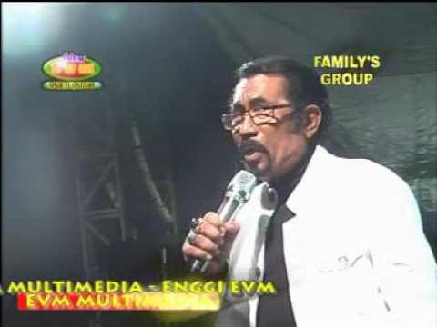 Familys Group Spesial  Ayah Hamdan ATT