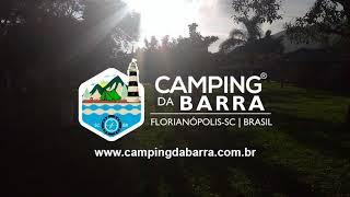 Camping da Barra