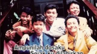 Watch Exist Untuk Mu Ibu video