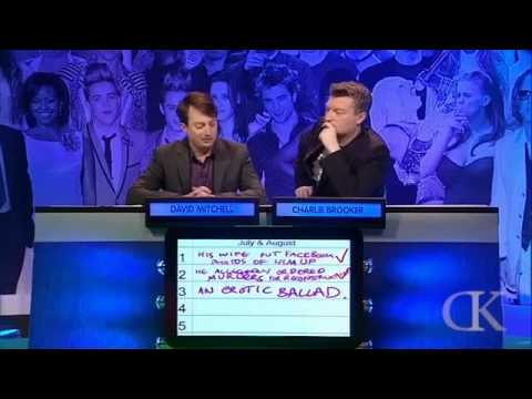 big fat quiz of the year 2016 dailymotion