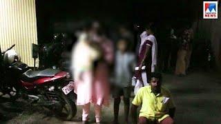 രണ്ടു വയസ്സുകാരിക്ക് ആശുപത്രിയിൽ ദുരിതം, കാലിലെ പ്ലാസ്റ്റർ പാതി വെട്ടി | Vaikom | govt hospital | st