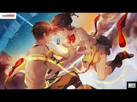DAOKO×米津玄師cover ♥【猫×天月】♥【1 HOUR】 打上花火