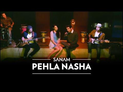 Download Pehla Nasha Pehla Khumar Songs Pk