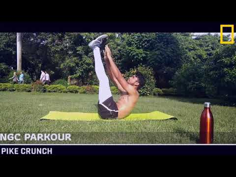best-abs-workout-to-reduce-belly-fat
